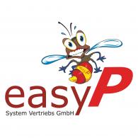 Logo of Bee