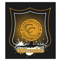 Logo of Eagle