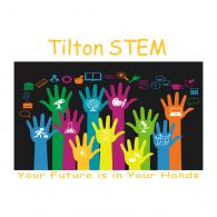 Logo of Tilton Stem