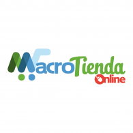 Logo of Macrotienda Online