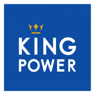 Logo of King Power