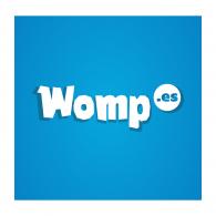 Logo of Womp