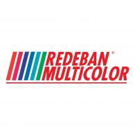 Logo of Redeban Multicolor