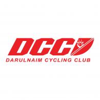 Logo of Darulnaim Cycling Club