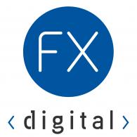 Logo of FX Digtial