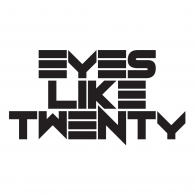 Logo of Eyes Like Twenty