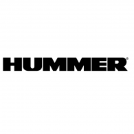 Logo of Hummer