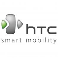 Logo of Htc