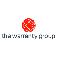 Logo of The Warranty Group