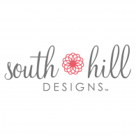 Logo of South Hill Desigs