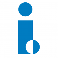 Logo of I Link Sony