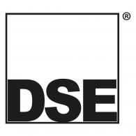 Logo of DSE