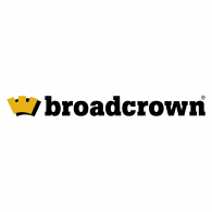Logo of Broadcrown