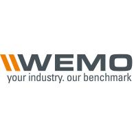 Logo of Wemo