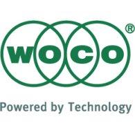 Logo of Woco