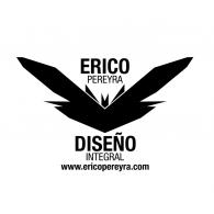 Logo of Erico Pereyra