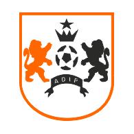 Logo of Adip Futbol Club