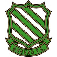 Logo of Ghaxaq FC