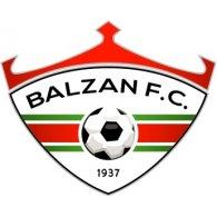 Logo of Balzan FC