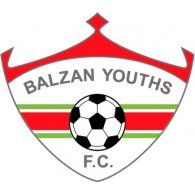 Logo of Balzan Youths FC