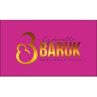 Logo of BarukModa