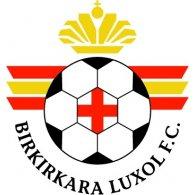 Logo of Birkirkara Luxol FC