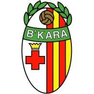 Logo of Birkirkara FC