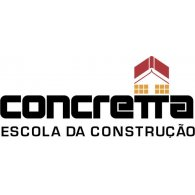 Logo of Concretta