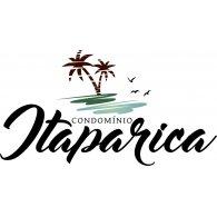 Logo of CondomínioItaparica