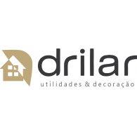 Logo of Drilar Utilidades