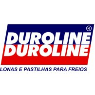Logo of Duroline