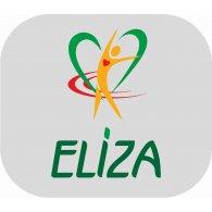 Logo of Eliza