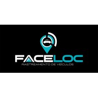 Logo of FaceLoc