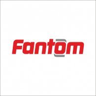 Logo of Fantom