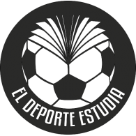 Logo of El Deporte Estudia