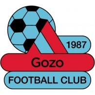 Logo of FC Gozo Victoria