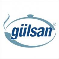 Logo of Gulsan