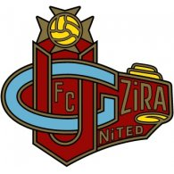 Logo of FC Gzira United