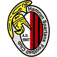 Logo of Hamrun Spartans FC