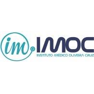 Logo of IMOC Instituto Médico