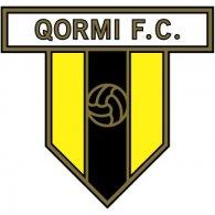 Logo of Qormi FC