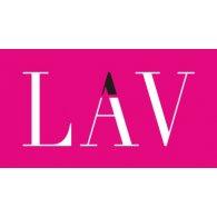 Logo of LAV