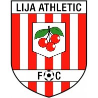 Logo of FC Lija Athletic