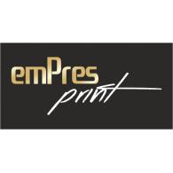 Logo of Empresprint
