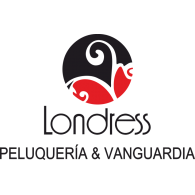 Logo of Londress Peluqueria