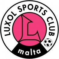Logo of Luxol SC Pembroke