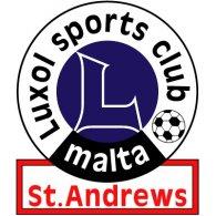 Logo of SC Luxol St. Andrews Pembroke