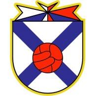 Logo of FC Marsaxlokk