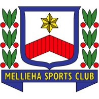 Logo of Mellieha SC