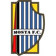 Logo of Mosta FC